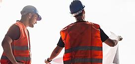Obligation de sécurité et qualité de vie au travail : dernières illustrations jurisprudentielles