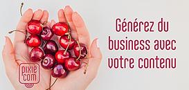 Stratégie de contenu : générez du business avec un contenu engageant !