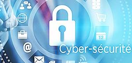 Devenez un chef d'entreprise 2.0 et faites de la Cyber-Sécurité un outil business !