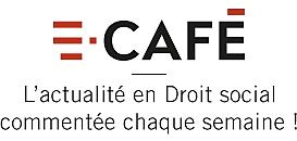 ELEGIA - E-café© du Jeudi 16 Janvier 2020