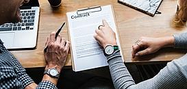 Les aides financières au recrutement :  Focus sur les emplois francs