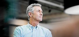Loi Pacte et épargne retraite : les clés pour construire votre avenir