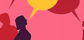 QVT : comment réussir la mise en place des espaces de discussion sur le travail