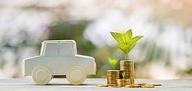 Nouveautés fiscales automobiles pour votre entreprise en 2020 ?