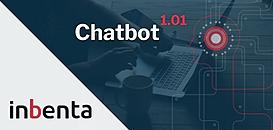 Chatbot, self-care : rendre autonome l'utilisateur de votre site e-commerce en période de pic saisonnier