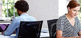 Comment sélectionner les candidats les plus performants lors de vos entretiens ?