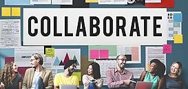 Digital workplace, réseau social d'entreprise, chatops... : quelle solution choisir pour mieux collaborer en 2020 ?