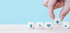 Services à la personne : comment conquérir de nouveaux clients ?