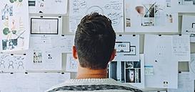 Comment attirer et recruter des jeunes talents ingénieurs ?