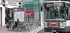 Plan de mobilité et Loi d'Orientation des Mobilités  : quelles obligations ?