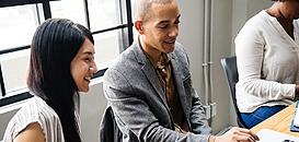 Marque employeur : quel enjeu pour l'entreprise