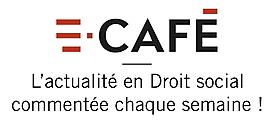 ELEGIA - E-café© du Jeudi 13 Février 2020