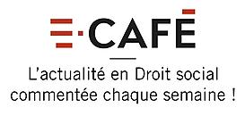 ELEGIA - E-café© du Jeudi 27 Février 2020