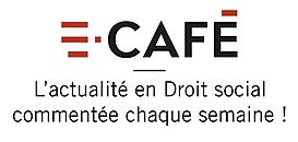 ELEGIA - E-café© du Jeudi 20 Février 2020
