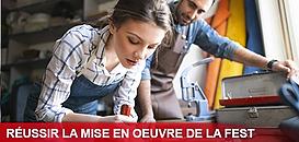 Préparez, réalisez et pilotez vos Actions de Formation en Situation de Travail (AFEST)