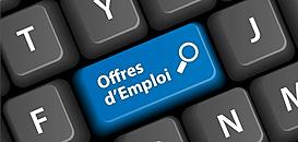 Attirer les meilleurs talents avec des offres d'emploi efficaces