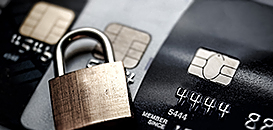 L'obligation d'authentification forte pour les PSP : de l'exigence réglementaire à la mise en œuvre opérationnelle