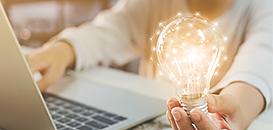 Email marketing : 5 mythes sur la délivrabilité auxquels ne plus croire !