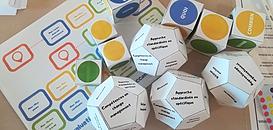Boostez et dynamisez vos réunions : Misez sur les objets pédagogiques et collaboratifs !
