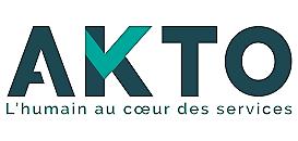 AKTO Réseau OPCALIA - Votre OPCO de la branche Formation Professionnelle