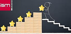 Comment travailler votre promesse pour conforter votre expérience client ?