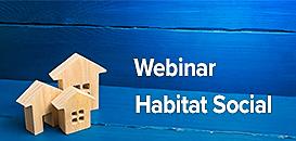 Habitat social : quand passer d'Excel à une solution d'élaboration budgétaire à l'heure du projet de loi finance ?