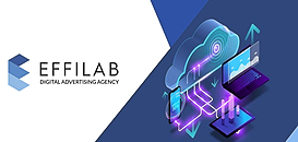 Effilab Programmatic Exchange : Tout comprendre à la publicité programmatique
