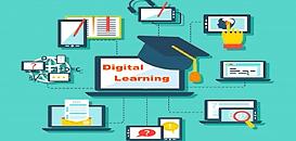 5 meilleures pratiques pour réussir son projet Digital Learning