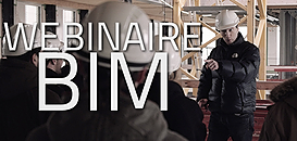 Faciliter la collaboration pour délivrer plus rapidement vos projets BIM