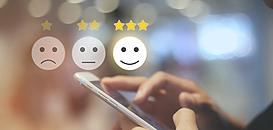 Comment démontrer que la satisfaction client est au cœur de vos préoccupations ?
