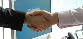 Contacts non joints, leads dormants, prospects hésitants : transformer ces leads grâce à vos contenus