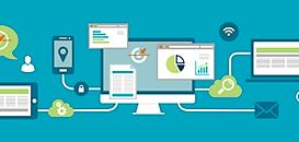 Digital Learning : comment optimiser la création de contenus et comment booster leur diffusion ?
