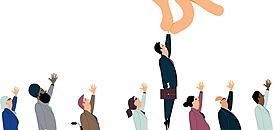 Discrimination au travail : savoir prévenir et agir