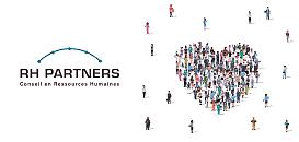 Recruteurs : évitez les pièges de la discrimination / Report