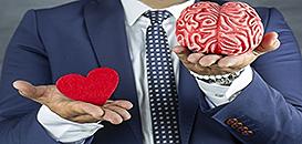 Comment renforcer votre leadership par l'intelligence émotionnelle ?