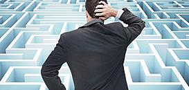 Résidences services : comment se sortir de l'impasse ?