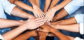 L'intelligence collective : comment créer de la valeur en mobilisant plusieurs milliers de personnes ?