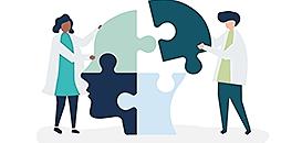 Recruter autrement : comment mobiliser votre intelligence réelle