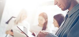 La facilitation au service de la QVT : développer le collaboratif pour améliorer les conditions de travail