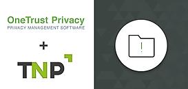 Comment se préparer et répondre aux violations de données ? Conseils et bonnes pratiques