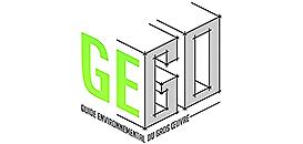 """Webinar """"Guide Environnemental du Gros Oeuvre"""" proposé par Infociments, en partenariat avec CIMbéton"""