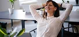 L'équilibre des temps de vie, le nouveau défi QVT des entreprises ?