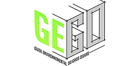 Guide Environnemental du Gros Oeuvre : Faites les bons choix constructifs pour atteindre les objectifs de la RE 2020