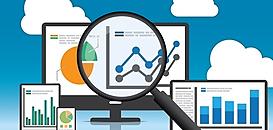En IT, comment mesurer et analyser l'expérience utilisateur ?