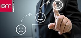 Comment bien gérer sa relation client ?