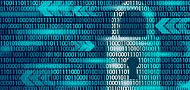 Veeam et DataCore - Comment ce partenariat améliore le processus de sauvegarde ?