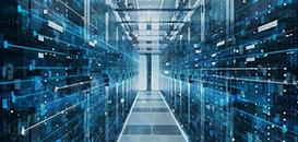 Un seul volume virtuel (VVol) peut-il couvrir différents réseaux/appareils physiques ?
