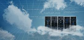 Comment obtenir un contrôle et une visibilité optimale sur des données dispersées ?