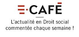 ELEGIA - E-café© du Jeudi 09 Avril 2020