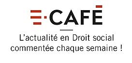 ELEGIA - E-café© du Jeudi 02 Avril 2020